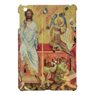 Resurrection of Christ, c.1350 iPad Mini Case