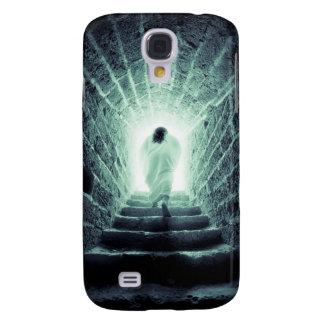 Resurrection of Jesus Christ iPhone 3 case