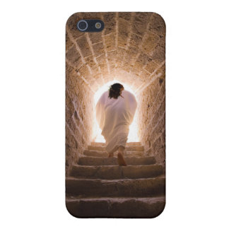 Resurrection of Jesus Christ iPhone case Cases For iPhone 5