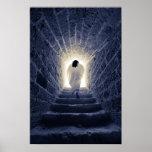 Resurrection of Jesus Christ Posters