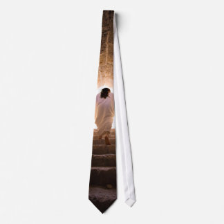 Resurrection of Jesus Christ tie