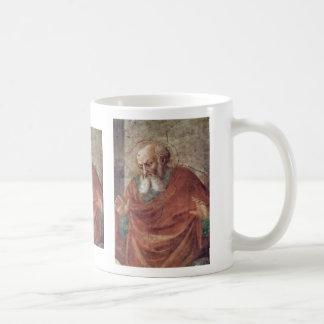 Resurrection Of Tabitha Details: Spectators By Mas Coffee Mug