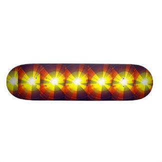 Resurrection Skateboard