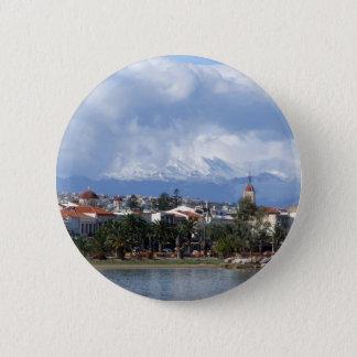 Rethymnon Button