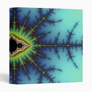 """Retículos - fractal carpeta 1"""""""