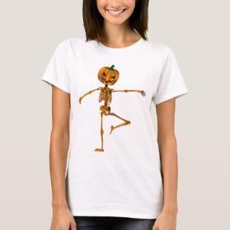 Retire Ballet Position T-Shirt