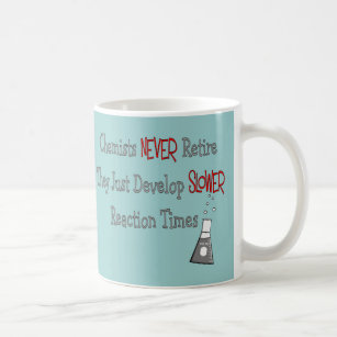 20 Off Chemist Mugs Limited Time Only Zazzle