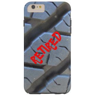 Retired iPhone 6 Case