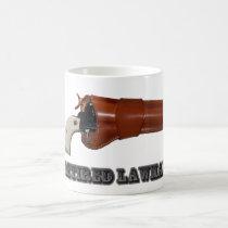 retired LM Mug