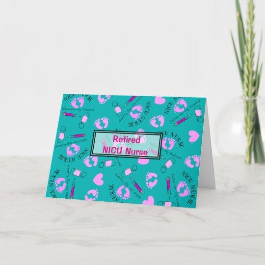 Retired Nurse Gifts Gift Ideas