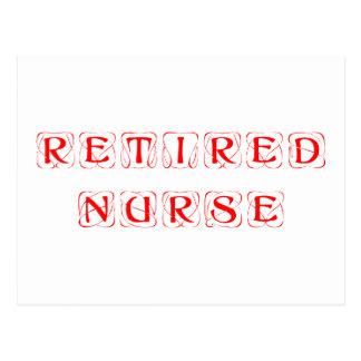 retired-nurse-kon-red png tarjetas postales