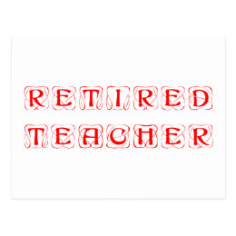 retired-teacher-kon-red.png postcard