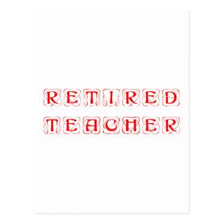 retired-teacher-kon-red png postales