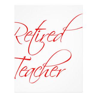 retired-teacher-scriptina-red.png membretes personalizados