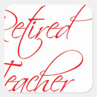 retired-teacher-scriptina-red.png stickers