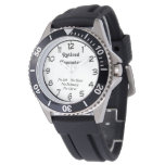 Retired Teamster Watch