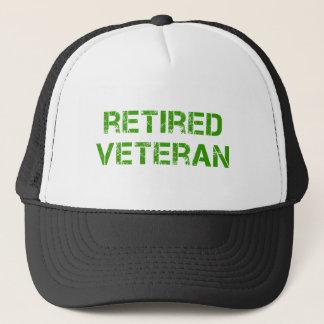 retired-veteran-capture-green.png trucker hat