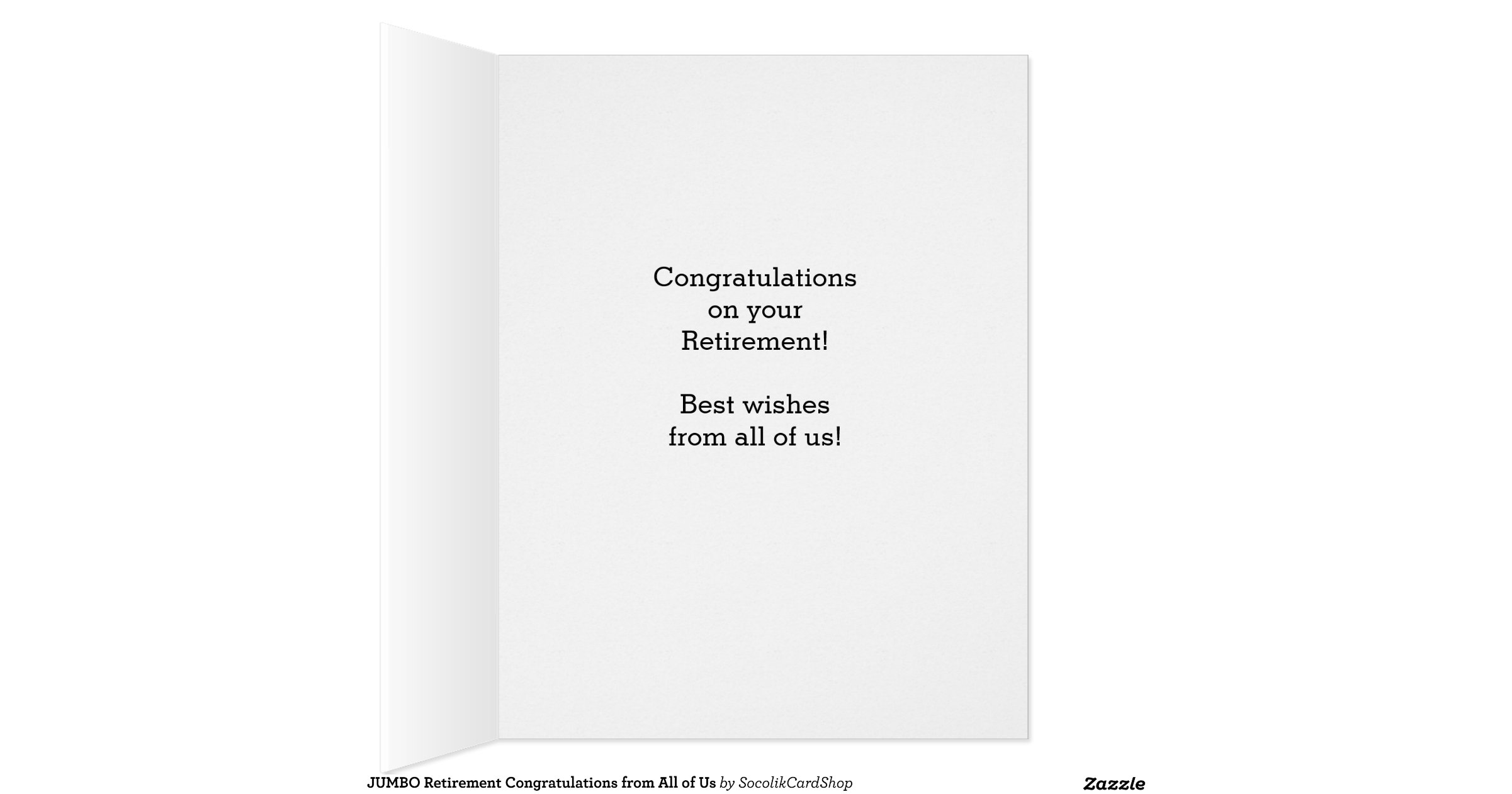 retirement_congratulations_from_all_of_us_jumbo_card