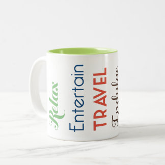 Retirement Gift Coffee Mug