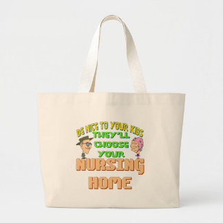 Retirement Gifts and Retirement T-shirts Canvas Bag
