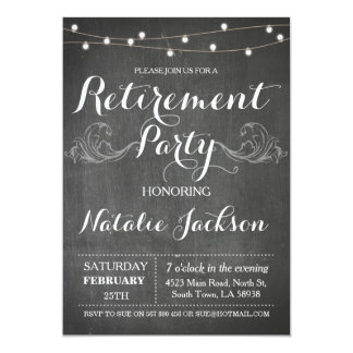Pumpkin Invitations with awesome invitations template