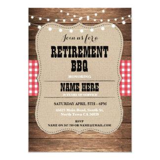 retirement invitations, 3600+ retirement announcements & invites, Wedding invitations