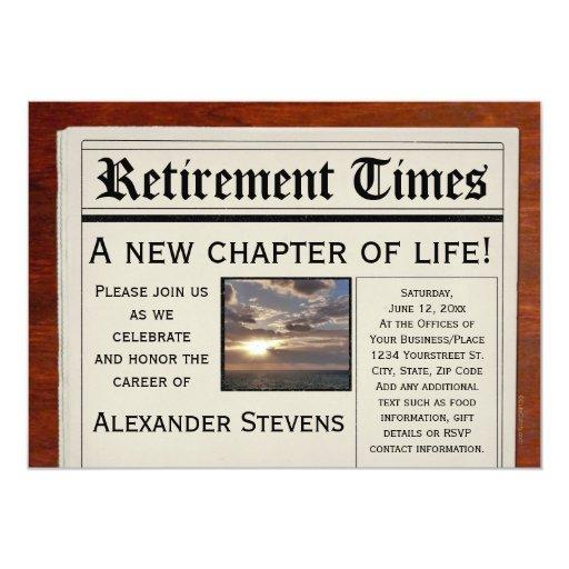 fun retirement ideas   just b.CAUSE
