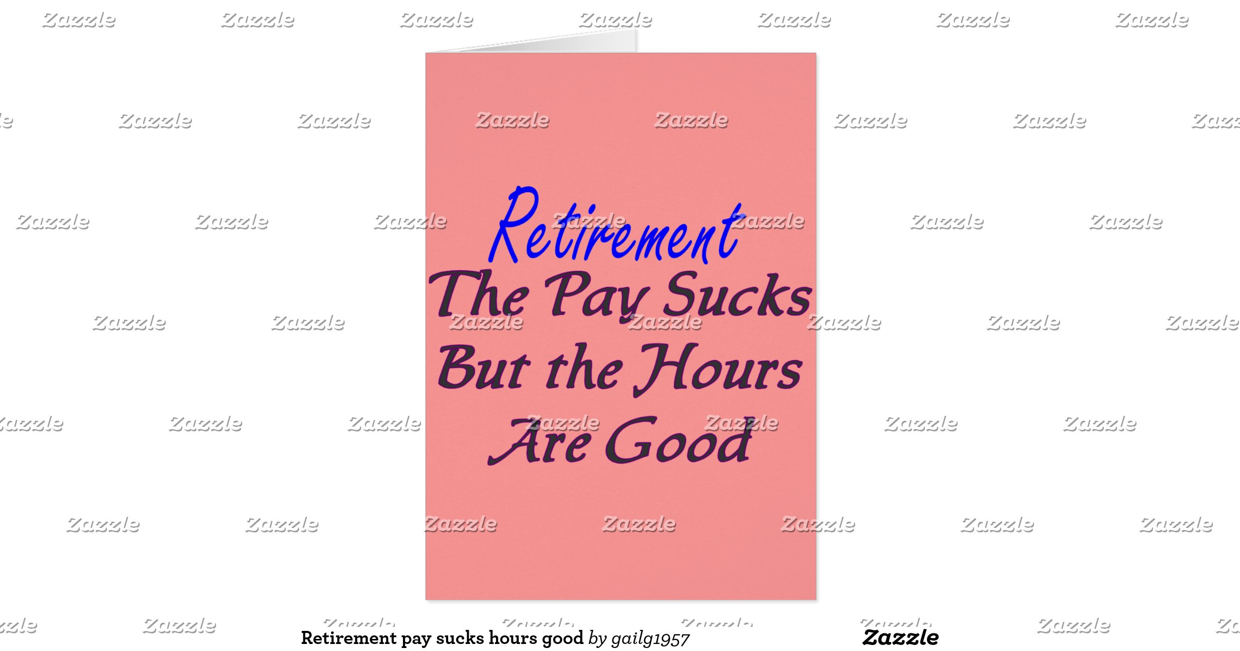 how to pay for retirement canada