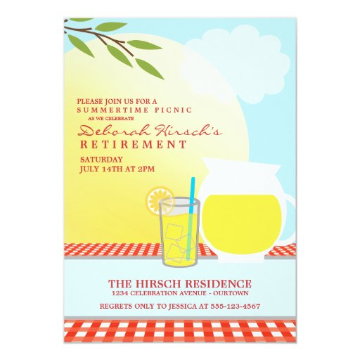 Bbq Invites is adorable invitations ideas