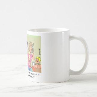 Retirement Planning Coffee Mugs