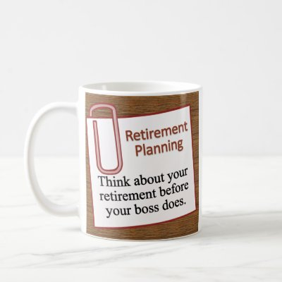 ... retirement gifts and retirement poems for your retirement speeches and