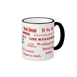 Retirement Swear Words Funny Retirement Sayings Mugs