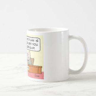 retirement swedish citizenship coffee mug
