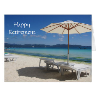 retiring blue beach big card