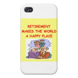 retiro iPhone 4 carcasa