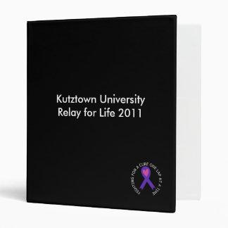 Retransmita para la carpeta 2011 de la vida