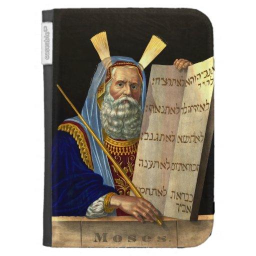 Retrato 1874 de Moses