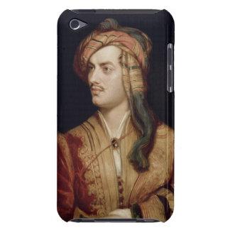 Retrato de 1788-1824) 6tos barones By de George Funda Para iPod De Barely There