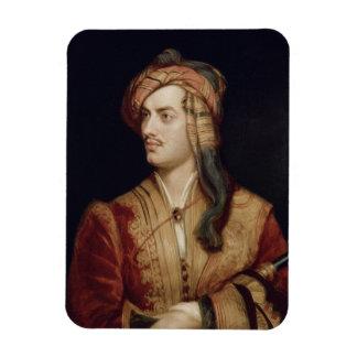 Retrato de 1788-1824) 6tos barones By de George Go Imanes Flexibles