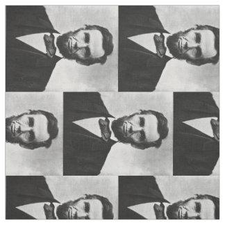 Retrato de Abraham Lincoln Telas