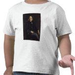 Retrato de Charles Leconte de Lisle 1885 Camiseta