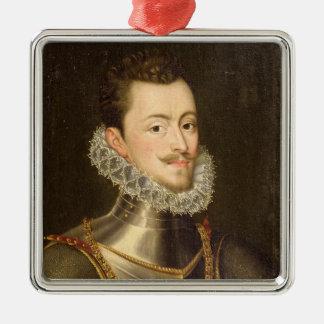 Retrato de Don Juan de Austria Adorno