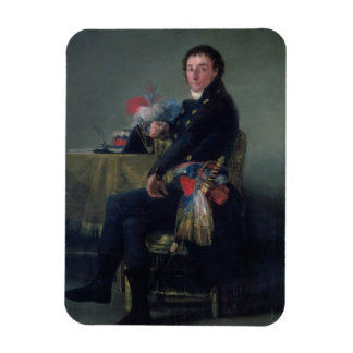Retrato de Fernando Guillemardet (1765-1809) 179 Iman