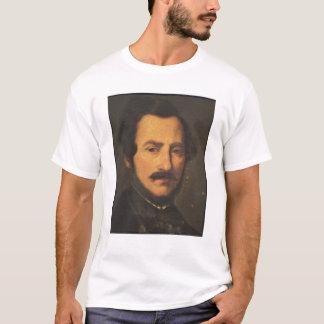 Retrato de Gaetano Donizetti Playera