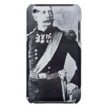 Retrato de general de brigada Nelson A. Miles (183 iPod Touch Protector
