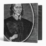 Retrato de John Donne