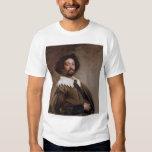 Retrato de Juan de Pareja - C. 1650 - Diego Velas Playeras