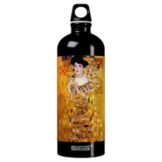 Retrato de Klimt de Adela Bloch-Bauer I
