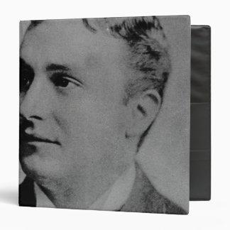 """Retrato de la chaqueta de punto Chaplin, senior de Carpeta 1 1/2"""""""