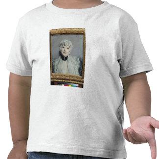 Retrato de la condesa de Martel de Janville Camiseta
